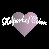 Kelperhof Coton